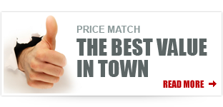 banner-price-match